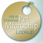 microchip lookup