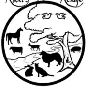 (c) Rikkisrefuge.org